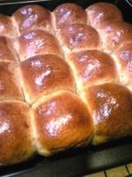 紅茶のちぎりパン.jpg